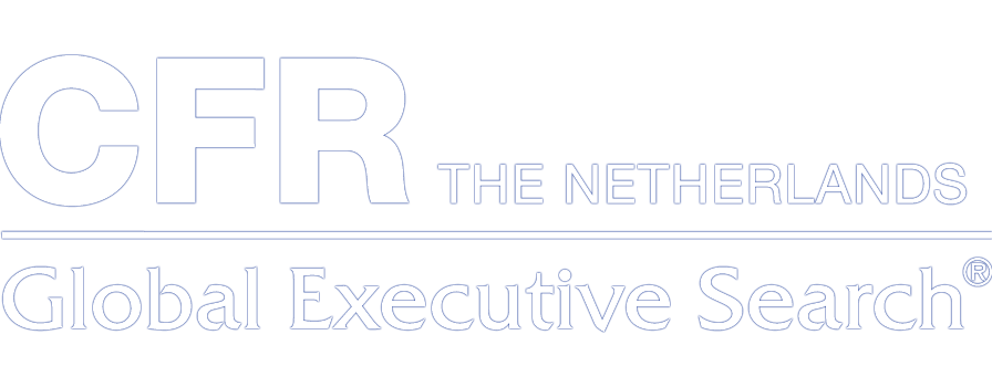 CFR The Netherlands – Global Executive Search