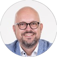 Maarten Van De Sande