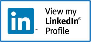 View My LinkedInn Profile